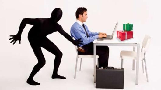 i-got-scammed