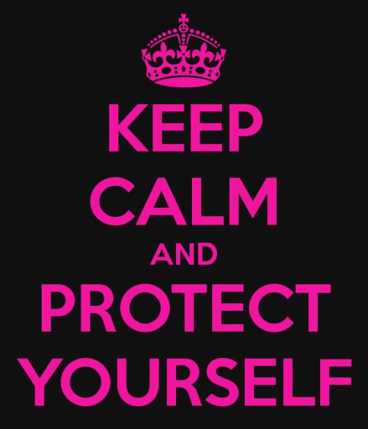 keep-calm-and-protect-yourself-39