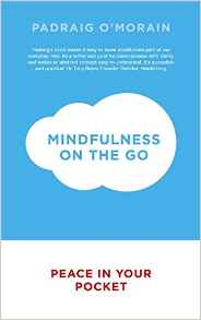 mindfulness-on-the-go