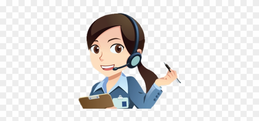 image for my Good Customer Service online course