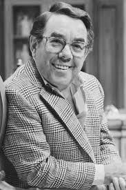Ronnie Corbett | Register | The Times